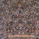 batik wahyu tumurun
